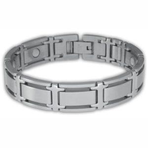 Executive Symmetry Silver