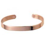 Copper Original Magnetic