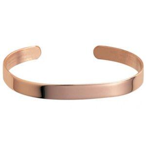 Copper Original