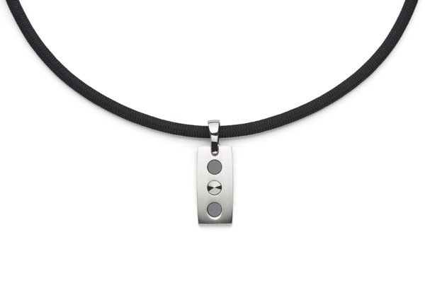 Lunavit Necklace Starlight