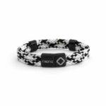 Zen Loop Duo Black/Silver
